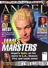 Angel Magazine 2B