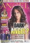 Angel Magazine 5B