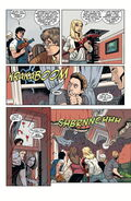 Buffys10n29p1