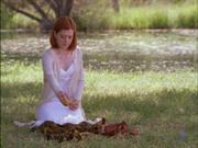 Willow ritual