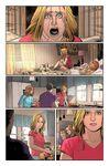 Buffy-02-P4