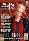 Buffy Magazine 7B