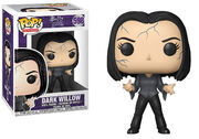 Funko Pop Dark Willow