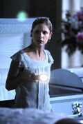 Help Buffy 01