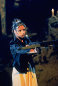 Prophecy Girl Buffy 06