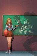 The Origin 01-00b