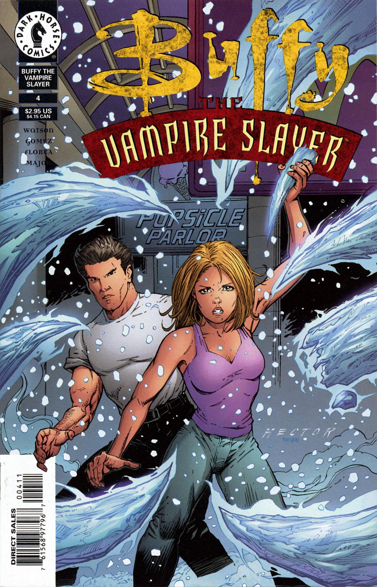 White Christmas Wiki.White Christmas Buffyverse Wiki Fandom Powered By Wikia