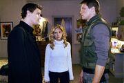 B4x20 Angel Buffy Riley 01