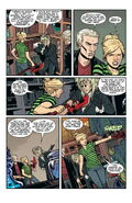 Buffys10n26p2