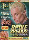 Magazine 12B