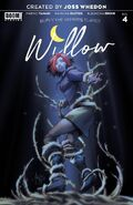 Willow-04-01a