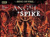 Angel + Spike 12