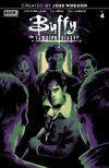 Buffy-04-00a