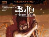 Buffy the Vampire Slayer (2019) 13