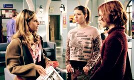 Crush Buffy Tara Willow 02