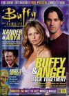 Magazine 07B