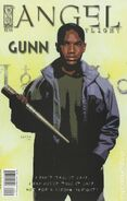Spotlight Gunn-03a