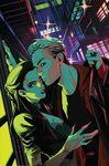 Buffy-03-04b