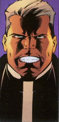 File:Father Noe 1.jpg
