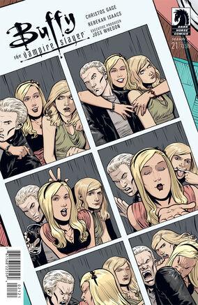 Buffys10n21-variant