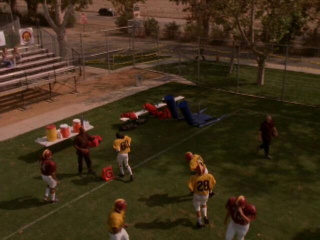 File:Sunnydale high school new football field.jpg