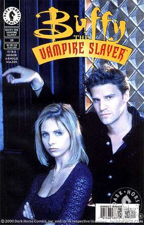 Buffy20photobig