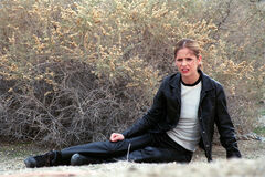 Spiral Buffy 02