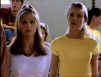 Buffy.Amy