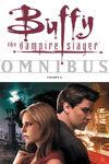 Omnibus Vol 6