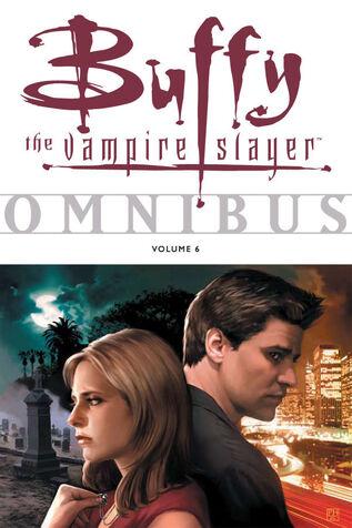 File:Omnibus Vol 6.jpg