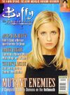 Buffy Magazine 8A