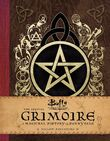 Grimoire-cover