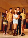 Season-1-buffy-the-vampire-slayer-6741630-300-400