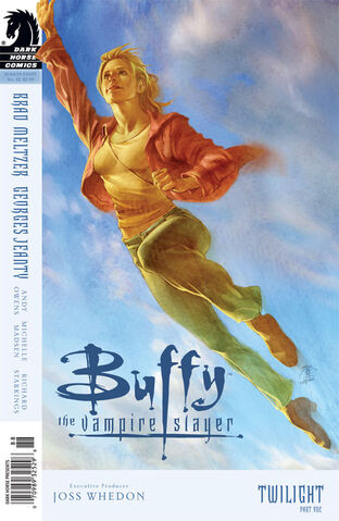 File:Buffy32a.jpg