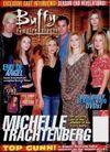 Magazine 04A