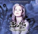 Buffy the Vampire Slayer Soundtrack Collection