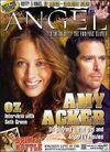 Angel Magazine 13B
