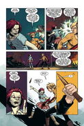 Buffys10n1p3