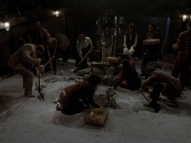 File:Sunnydale high boiler room slaves.jpg