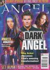 Angel Magazine 5A