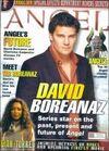 Angel Magazine 7B