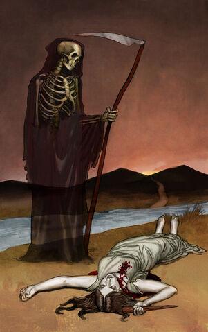 File:TAROT-Death.jpg