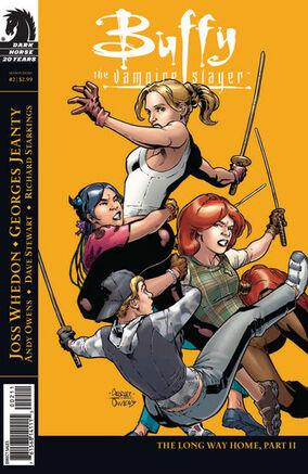 BuffyS8-02variant