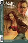 BuffyS8x24