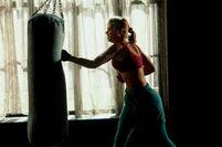 Film still 32 Buffy