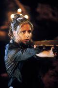Prophecy Girl Buffy 05