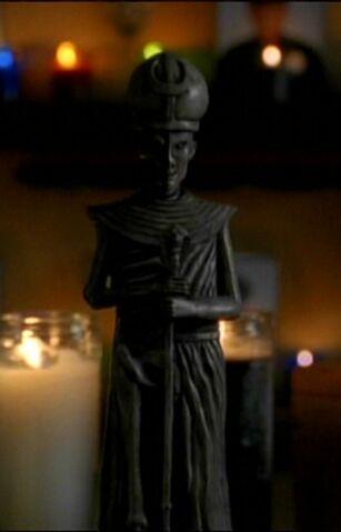 File:Idol.of.granath.jpg