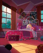 Picture book P2