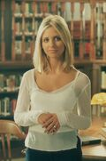 450 sarah-michelle-gellar-buffy-season-stills-hq-buffy-1601263208