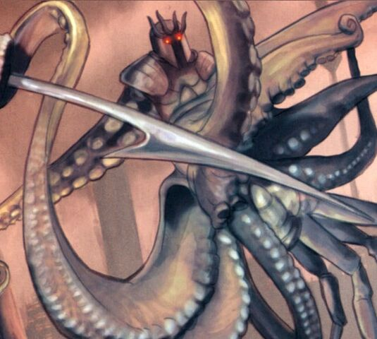 File:Illyria crossover.jpg